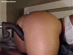 Huge Butt, African Girl, Chinese, Chinese Ass, Chinese Pussy, Giant Dildo, black, Latina Threesome, Latino, Machine Fucking, vagina, Pumped Vagina, thick Thighs Porn, Thick Black Chick, dildo, Adorable Chinese, Dildo Butt Fucking, Ebony Massive Booties, Big Butt Latina Teen, Perfect Ass, Perfect Body Milf