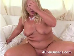American, anal Fuck, Ass Fucking, blondes, Blonde MILF, Hard Anal Fuck, Amateur Hard Fuck, Hardcore, Hot MILF, Hot Wife, sex With Mature, Amateur Mature Anal Compilation, milf Mom, Milf Anal Sex Homemade, Fuck My Wife Amateur, Housewife Butt Fucking, Assfucking, Buttfucking, Hot Milf Fucked, Amateur Teen Perfect Body