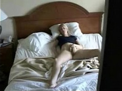Amateur Album, Caught, Bitches Caught Masturbating, Hot Milf Anal, Masturbation Real Orgasm, mature Women, Amateur Mature Wife, mom Porn, Voyeur Amateur, Exhibitionist Fuck, Perfect Body Anal Fuck