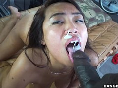 Anal, Arse Drilling, Asian, Asian and BBC, Asian and Black Cock, Asian and Black Teen, Asian Ass Fucked, Asian Ass, Asian Big Ass, Asian Big Cock, Asian Interracial Sex, Asian Teen Girl, Av Teenie Butt Fucking, Perfect Butt, Asshole Stretching, Mature Bbc Anal, big Butt, Ghetto Butts Fuck, Giant Dick, Big Cock Anal Sex, Ebony Girls, Black and Asian, Black and Japanese, Giant Black Penises, Afro Teenager, riding Dick, afro, Ebony Butt Fuck, Ebony Huge Booties, Ebony Big Cock, Ebony Teen, facials, ethnic, Granny Interracial Anal, Free Japanese Porn, Japanese and Black Cock, Amateur Japanese Anal Sex, Japanese Booty, Japanese Pawg, Japanese Big Cock, Japanese Interracial Sex, Japanese Teen Uncensored, Japanese Teen Anal Hd, Amateur Cowgirl, Tiny Penis, Teen Fuck, Teenie Anal Fuck, Teen Big Ass, Very Tight Pussy, Giant Dick, 18 Yo Oriental Girls, 18 Year Old Black Teenies, 19 Yr Old Teenager, Adorable Asian, Adorable Japanese, Assfucking, Buttfucking, Japanese Teen Amateur Anal, Perfect Asian Body, Perfect Ass, Amateur Milf Perfect Body, Young Bitch