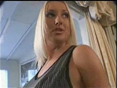 blondes, Blonde MILF, suck, Blowjob and Cum, Blowjob and Cumshot, Girl Orgasm, Pussy Cum, Cumshot, Facial, Dp Hard Fuck Hd, Hardcore, Hot MILF, Hot Wife, m.i.l.f, hole, Sofa Sex, Amateur Housewife, Hot Milf Anal, Perfect Body Anal Fuck, Sperm in Mouth