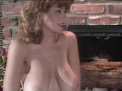 Bdsm Whipping, Vintage Beauties, bush Pussy, Hairy Lesbian, lesbians, Licking Pussy, Retro Nymph Fucked, Oral Sex, Hairy Chicks, santa, Perfect Body
