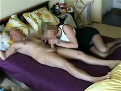 Amateur Pussy, Non professional Cunt Sucking Dick, Non professional Swinger Housewife, Blonde, bj, Blowjob and Cum, Blowjob and Cumshot, Amateur Girl Cums Hard, Pussy Cum, cum Shot, Best Friends Girlfriend, Hard Rough Sex, Hardcore, Hot Wife, young Pussy, Mature Housewife, Amateur Teen Perfect Body, Sperm Covered, Teen Stockings
