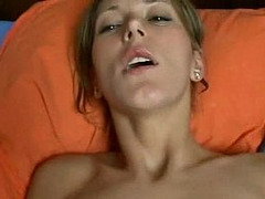 Huge Pussy Fuck, blondes, Blowjob, Groping on Bus, Busty, Hardcore Fuck Hd, Hardcore, Homemade Couple, Home Made Porn, clitor, Real, Finger Fuck, Fingering