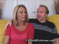 Cougar Porn, Cuckold, Cum on Face, Cumshot, Hot MILF, Hot Milf Fucked, Hot Wife, sex With Mature, Milf and Young Boy, milf Mom, Mom, Real, Reality, Seduce, naked Teens, Fuck My Wife Amateur, Young Beauty, 19 Year Old Cutie, Amateur Teen Perfect Body, Sperm in Pussy