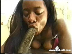 Deep Throat, black, Extreme Throat Fuck, Teen Throat Compilation, Perfect Body Masturbation