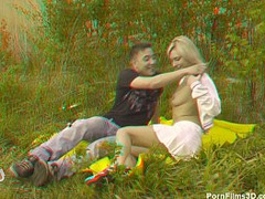 3d Fantasy, Big Ass, suck, Blowjob and Cum, Blowjob and Cumshot, Homemade Car Sex, Toon Fuck Scenes, Girl Fuck Orgasm, Girls Butt Creampied, Pussy Cum, Cumshot, Fucking, Dp Hard Fuck, hardcore Sex, Orgasm, outdoors, hole, shaved, Shaving Pussy, Teen Girl Porn, Young Fucking, 19 Year Old Pussies, Cum On Ass, Perfect Ass, Perfect Body Amateur, Sperm Party, Teen Big Ass