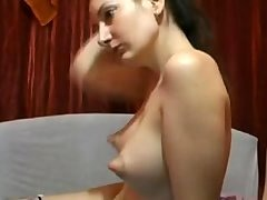 19 Year Old, Amateur Album, Home Made Whore Sucking Cock, Real Homemade Student, suck, amateur Couples, puffy, Perfect Body Anal Fuck, Big Nipples, Young Teen Nude, Young Fuck