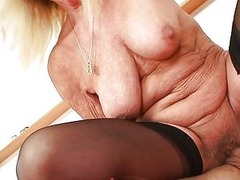blondes, Public Bus Sex, Couple, Girl Cum, Amateur Gilf, gilf, Hd, high Heel, Beautiful Lady, Perfect Body, Amateur Sperm in Mouth, Milf Stockings, Vagina Fucked