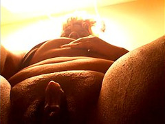 Amateur Sex, Big Clit Cunts, Clit Rubbing Orgasm, afro, Ebony Non professional Pussies, Solo, Single Beauty, Perfect Body
