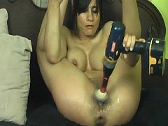 Amateur Porn Tube, Baseball, Baseball Bat, Fuck in Bed, Bedpost, Wall Dildo, Woman Double Penetrated, Finger Fuck, fingered, fist, Master Abuses Slave, Milk Squirting Tits, erotic, squirting, dildo, All Holes Gangbang, Drilled Fast, Perfect Body Anal, Sologirls Masturbating Masturbation