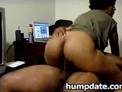 Amateur Fucking, Unprofessional Fellatio, Ass, sexy Babes, cocksucker, Big Booty Chicks, Rear, riding Cock, black, Ebony Non professional Pussy, Ebony Babe, Black Non professional Slut, Amateur Rough Fuck, Hardcore, Home, Homemade Sex Movies, Wife Riding, Cunt Sucking Cock, Afro Round Booties, Ebony Big Cock, Perfect Ass, Perfect Body Fuck