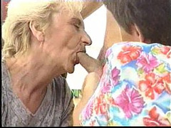 blowjobs, Blowjob and Cum, Blowjob and Cumshot, Girls Cumming Orgasms, Pussy Cum, Cumshot, Gilf Creampie, Hot Grandma, Granny, bush Pussy, Hairy Pussy Fuck Hd, Hard Fast Fuck, hardcore Sex, young Pussy, Threesome Mff, Threesome, Old Grannie, Hairy Chicks, Perfect Body, Sperm Compilation, Mature Stockings