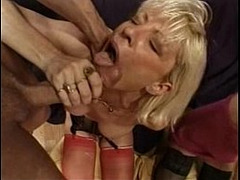 sucking, Extreme Dildo, French, French Mature, Amateur Gilf Anal, gilf, Groupsex Party, bushy, Mature Hairy Pussy, Mature Hairy Pussy Fuck, mature Tubes, piss, Pussy, Tattoo, toying, Bushy Girls, Finger Fuck, fingered, French Big Cock, Perfect Body Teen, Stocking Sex Stockings Cougar Fuck