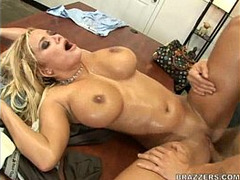 blondes, Amateur Rough Fuck, Hardcore, Oiled Big Tits, models, Pussy, Shaved Pussy, Girl Shaving Pussy, Shy Girl, Top Model, Perfect Body Fuck