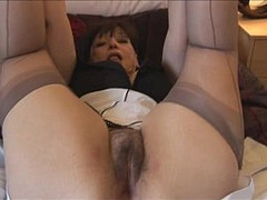 Big Pussy Fucking, Petite Big Tits, Gorgeous Boobs, Brunette, bushy Pussy, Hairy Cougar Amateur, Hairy Pussy Hd, Hot MILF, sexy Legs, older Women, Mature Anal Solo, m.i.l.f, Milf in Solo, Posing Naked, clits, softcore, Beauties Striptease, Boobs, up Skirt, Bushes Fuck, Hot Mature, Perfect Body Masturbation, Solo, Stocking Sex Stockings Cougar Fuck, Stripper Fuck