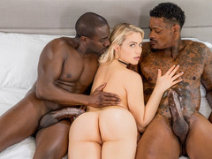 hot Babe, perfect, African Girl, Black Beauty, Blonde, homemade Couples, Cutie Double Fuck, black, Ebony Babe, Ebony Beauty, Interracial, Whores, Stud, Tattoo, Thin Brunette, Threesome Sex Videos, Threesome, Cuties Dp, Perfect Body Milf