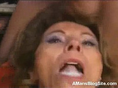 cocksuckers, Blowjob and Cum, Blowjob and Cumshot, dark Hair, Girl Cum, Sperm Swallow, cum Shot, Fucking Hot Step Mom, women, stepmom, Swallowing, Perfect Body, Amateur Sperm in Mouth