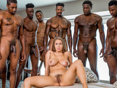 Blacked Wife Anal, African Girl, Blonde, Caning Spanking, Monster Cocks, black, gang Bang, Interracial, Mom Interracial Gangbang, Tattoo, Thin Brunette, Perfect Body Milf
