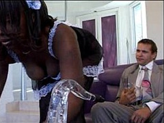 BDSM, blowjobs, Blowjob and Cum, Car Fuck, Girls Cumming Orgasms, afro, facials, fuck, Sex With the Maid, Master Slave, in Uniform, Perfect Body, Sperm Compilation, Mature Stockings