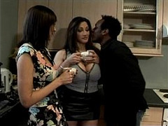 Restaurant, Huge Cock, Women With Massive Pussy Lips, bj, Blowjob and Cum, Blowjob and Cumshot, English Bitches, Amateur Girl Cums Hard, Pussy Cum, cum Shot, Best Friends Girlfriend, girls Fucking, Hard Rough Sex, Hardcore, Interracial, young Pussy, threesome, Monster Cock, Threesomes, British Home Made Threesomes, English, Amateur Teen Perfect Body, Sperm Covered, Girl Breast Fuck, UK