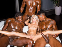 Bbc Anal Crying, African Amateur, Ebony Penises, Blonde, Face, Chick Deepthroated, Teasing Foreplay, Thin Girl, Perfect Body