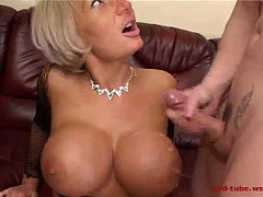 Big Ass, phat Ass, Blowjob, Booty Babe, Touch Bus, Busty, Massive Tits Mom, fuck, Amateur Rough Fuck, hard Core, Hot MILF, Milf, MILF Big Ass, Gorgeous Breast, Mom Anal, Perfect Ass, Perfect Body Amateur
