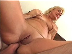anal Fucking, Butt Fucked, Chick With Monster Pussy Lips, suck, German Gilf, grandmother, Granny Anal Sex, mature Mom, Amateur Mature Anal Compilation, hole, shaved, Shaving Pussy, Titjob Bra, Assfucking, Buttfucking, Perfect Body Amateur