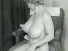 19 Yr Old Pussies, Bubble Butt, Bathroom, BDSM, phat Ass, Girl With Huge Clitoris, Puffy Nipples, Huge Natural Boobs, blondes, Gorgeous Melons, boot, Cum Bra, Public Bus Sex, Busty, Classic Slut, Clit, Desi, Desi Boobs, Deep Dildo, Forced to Cum, Fetish, fucked, hairy Pussy, Hairy Milf Lesbian Hd, Hairy Cougar, Horny, Passionate Kissing, Lesbian, Lesbian Slave, Masturbation Orgasm, women, Lesbian Mature, Moaning Fuck, puffy Nipples, Nude, Retro Honey Fucked, Screaming Orgasms, Shoe, Slapped, Real Stripper Sex, Stripper, Blow Job, Tease and Denial Orgasm, Tit Slap, Massive Tits, Japanese Toilet, classic, Wet, Old Babes, Belly, Booty Dance, Topless Women, Bushes Fucking, in Bra, Perfect Ass, Perfect Body, Softcore Sex, Ass Spanking, Girl Titties Fucked