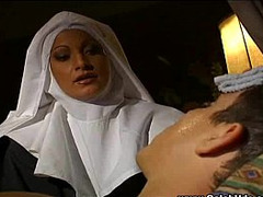ass Fucked, Arse Fucked, Blowjob, Hard Anal Fuck, Hard Sex, hard, Fuck the Nun, Assfucking, Buttfucking, Mature Perfect Body
