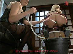 anal Fuck, Double Anal Fisting, Booty Fucking, Anal Gangbang, Ass Toying, Round Ass, Assfucking, Assholes, Butt Lick, Bitch Stop, Butt Fuck, Butt Plug Tail, Painful Caning, Enema Inflation, Woman Fart, Fisting, gangbanged, Kinky Teen Amateur, Lesbian, Lesbian Anal Dildo, Lesbian Ass Rimming, Lesbian Deep Fisting, First Time Lesbian Amateur, Milking Tits, Pornstar Tube, Whore Abuse, Nude Teen Girl, Teen Girl Ass Fucked, Teen Cutie Gangbanged, toy, Milf Waitress, 19 Yr Old Pussies, Girls Butt Toying, Buttfucking, Riding Vibrator, Finger Fuck, Fingering, Model, Perfect Ass, Perfect Body Hd, Pussy Spanking, Teen Big Ass, Young Fuck