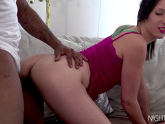 Ebony Girl, Massive Black Cocks, British Beauty, Brunette, afro, Fantasy Fuck, Sisters Friend, Riding Cock Orgasm, Seduced Sister, Amateur Bbc, Ebony Big Cock, british, Friend's Sister, Perfect Body Amateur Sex, UK