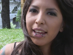 French, girls Fucking, Penetrating, Piercing, Pretty, Shaved Pussy, Pussy Shaving, tattooed, Perfect Body Amateur Sex