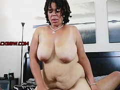 fat Girl, afro, Ebony Chubby Pussies, Black Cougar Woman, pussy Bush, Hot MILF, milf Women, Bushy Girls, Hot Mom, Mature Perfect Body