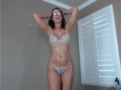 Big Butt, phat Ass, Buttfuck, Curvy Nymph Fucked, Hot MILF, Masturbation Squirt, Solo Masturbation Hd, older Women, Cougar Solo, Milf, MILF Big Ass, Homemade Milf Solo, soft, Twerk, Women Shaking Booty, Mature Hd, Perfect Ass, Perfect Body Hd, Single
