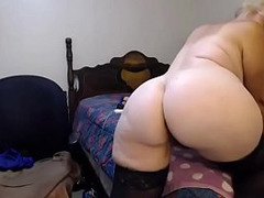 Big Booty, Big Booty Fucking, Young Sluts, Florida, Friends Wife, fuck, Gilf Cum, grandmother, bush Pussy, Queen, Babe Vagina Fucking, Hairy Chicks, Perfect Ass, Perfect Body Amateur
