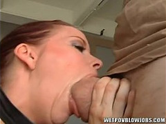 suck, Deep Throat, Face, Beauty Face Fucked, Fucking, Hardcore Fuck, hard Sex, Hot MILF, milf Mom, red Head, Sloppy Throatfuck, Fellatio, Cum Throat, Extreme Throat Fuck Hd, Wet, Mom Son, Perfect Body Hd