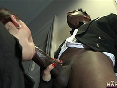 anal Fuck, Ass Fucking, Perfect Ass, Big Ass, Very Big Penis, Big Cock Anal Sex, cocksucker, Blowjob and Cum, Blowjob and Cumshot, Brunette, Buttfucking, Milf Corset Lingerie, Cum on Face, Anal Creampie, Cumshot, Monster Cocks, Facial, French, French Milf Anal, French Bbw Gangbang, French Big Cock, Hard Anal Fuck, Amateur Hard Fuck, Hardcore, Interracial, Amateur Interracial Anal, Big Dick, Assfucking, Bra, Buttfucking, Cum On Ass, fishnet, Perfect Ass, Amateur Teen Perfect Body, Sperm in Pussy