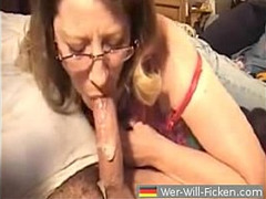 Homemade Teen, Home Made Oral, Amateur Wife, Blowjob, Blowjob and Cum, Girl Orgasm, cum Mouth, Hot Wife, Husband, Real Homemade Wife, Masked, Perfect Body Masturbation, Sperm in Pussy