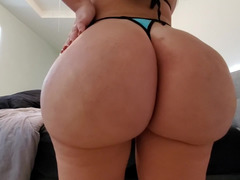 Nude Amateur, Homemade Student, Juicy Butt, dark Hair, Chubby Girl, Fat Teenagers, Jerk Off Encouragement, Handjob, Mom Joi, Juicy, Homemade Masturbation, Solo Masturbation Hd, Big Ass Mom, soft, Young Girls, 19 Yr Old Girls, Perfect Ass, Perfect Body Amateur Sex, Single Girls Masturbating Masturbation, Teen Big Ass, Young Sex