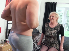 Old Young Sex Videos Hq Porn Tube