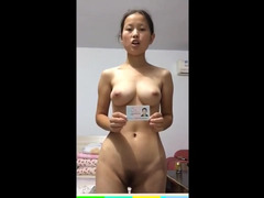 Amateur Album, oriental, Asian Amateur, Av Huge Melons, Asian Tits, Milf Tits, Gorgeous Tits, Chinese, Chinese Amateur, Chinese Chicks Breast, Huge Natural Tits, Adorable Av Girls, Adorable Chinese, Asian Big Natural Tits, Asian School Uniform, Perfect Asian Body, Perfect Body Anal Fuck