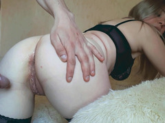 Naked Amateur Women, Unprofessional Anal Fucking, Home Made Babes Sucking Dicks, Real Homemade Milf, ass Fucked, Butt Fuck, bj, Blowjob and Cum, Blowjob and Cumshot, Brunette, amateur Couple, rides Cock, Cum on Face, cum Shot, Deep Throat, Slut Fucked Doggystyle, Facial, Hot MILF, milf Women, Mom Anal, Russian, Russian Amateurs Fucking, Russian Butt Drilling, Russian Massive Cumshot, Russian Milf Pussy Fucked, Vaginas Fucking, Vaginal Cumshot Compilation, Assfucking, Bra Titfuck, Buttfucking, Hot Mom, bra, Mature Perfect Body, Russian Cutie Fucked, Amateur Sperm in Mouth