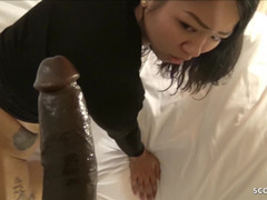 Student Slut, Fucked by Huge Dick, facials, German Sex, 18 Year Old German, Interracial, sex Party, point of View, Stud, Teacher Fucks Student, Young Teens, Young Cutie Pov, 18 Yo German Girls, 19 Yr Old Pussies, Perfect Body, Young Girl
