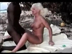 Nude Amateur, Amateur Chicks Sucking Dicks, Homemade Aged Woman, Real Amateur Swingers, nudists, Blonde, Blonde MILF, suck, fuck, handjobs, Hardcore Sex, Hardcore, Hot MILF, Hot Wife, hubby, Jamaican Porn, nude Mature Women, Mature Amateur Homemade, Mature Handjob Hd, milf Mom, Tourist, Vacation Threesome, Real Wife, Milf, Mask, Perfect Body Amateur Sex