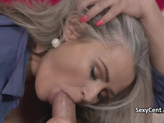 Round Ass, ass, Very Big Cock, Huge Pussy Chicks, suck, Blowjob and Cum, Blowjob and Cumshot, homemade Couples, Cum Pussy, Anal Creampie, Pussy Cum, Cum On Ass, Cumshot, Passionate Sensual Sex, Euro Chicks, Big Ass, Chubby Cougar Cunts, Fucking, Hardcore Fuck, hard Sex, Hot MILF, Mom Son, nude Housewife, Elegant Milf, women, milf Mom, MILF Big Ass, Mom, Mom Big Ass, Oral Sex Compilation, Screams of Pleasure, vagin, Tender Fuck, Romantic Couple, Sensual Passionate Sex, Stud, Fellatio, 10 Inch Cocks, Mature Pussy, Tits, Perfect Ass, Perfect Body Hd, Eat Sperm, Breast Fuck