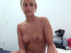 18 Yo Teenie, Perfect Butt, babe Porn, super, Big Ass, Big Cock, Whore, Blonde Teens Fucking, Blonde, cocksuckers, Blowjob and Cum, Cum in Throat, Anal Cum, Cum On Ass, Czech, European Beauty Females, Czech Cum, deep Throat, Monstrous Cocks, Bitches Fucked Doggystyle, Hardcore Fuck, hardcore Sex, Huge Dick, Loads of Cum Creampie, Oral Creampie Compilation, Pov, Pov Girl Sucking Dick, Real, real, Skinny, Sex With Stranger, Teen Movies, Teen Big Ass, Teenage Pussy Pov, Young Female, Biggest Dicks, 19 Yr Old, European Babe, Perfect Ass, Perfect Booty, Sperm Inside
