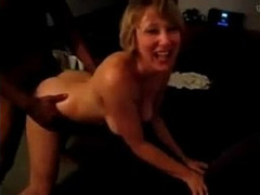 Amateur Album, Home Made Black and White Fuck, Amateur Aged Cunts, Real Amateur Housewife, Teen First Bbc, Ebony Girl, cougar Women, african, Ebony Amateur Fuck, Ebony Unprofessional Cutties, Ebony Cougar, Best Friends Husband, Homemade Pov, Homemade Porn Tubes, Hot MILF, Hot Wife, ethnic, mature Women, Amateur Mature Wife, Mature Ebony, m.i.l.f, Amateur Housewife, Real Housewife Homemade Sex, Amateur Wife Jungle Fever, Hot Milf Anal, Perfect Body Anal Fuck