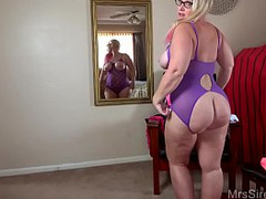fat Girl, blondes, Blonde MILF, Chubby Mature, Glasses, Hot MILF, Hot Wife, m.i.l.f, Real, Reality, Street Hooker, Stud, thick Ass Sex, Milf Housewife, Bra, Hot Mature, corset, Perfect Body Masturbation
