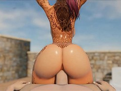 3d Hentai, Anal, Butt Fucked Compilations, Arse Drilling, Car Sex, Animated, collections, 3d Futanari, uncensored Hentai, Music Compilation Hd, Oral Female, 3d Toon, Assfucking, Buttfucking, Amateur Milf Perfect Body